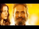 Рекомендую посмотреть онлайн фильм «Мой папа псих» на tvzavr.ru