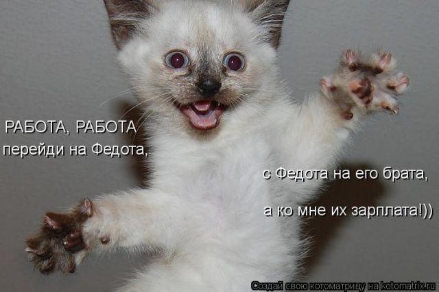 Дмитрий Журавлев |