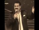 ♠️ Afaq Aslan ♠️ A♥️N on Instagram Allah bütün MP4 mp4