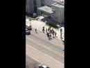 Kanada Toronto Lieferwagen rast in Menschenmenge 23 04 2018 10 Tote und 15 Verletzte