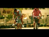 Sasha Lopez feat. Radio Killer - Perfect day Official video HD