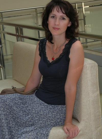 Ирина Поротикова, 25 октября , Саратов, id217710239