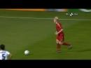 26.06.2009 Чемпионат Европы (до 21 года) 1/2 финала Италия - Германия 0:1