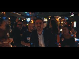Party marty - bass statt boss (offizielles musikvideo)