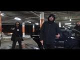 Black Messa (feat. Руставели) По встречной [Пацанам в динамики RAP ▶|Новый Рэп|]
