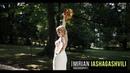 💛ულამაზესი ქორწილი 👰💙როგორიც ჯერ არ გად 4304