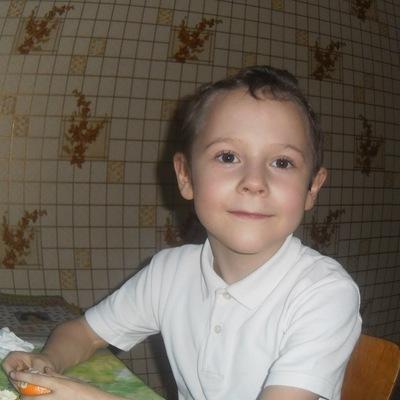 Максим Степанов, 11 января , Луганск, id199130211