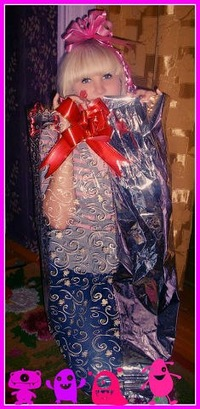 Полина Лях, 20 октября 1996, Тара, id182962596