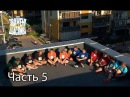 Зважені та щасливі. Сезон 7. Выпуск 9. Часть 5 из 5 от 26.10.17