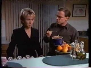 Honey, I Shrunk the Kids(Episode 14)