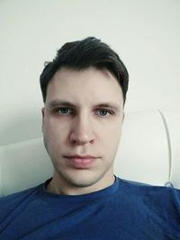 Иван Лежнёв