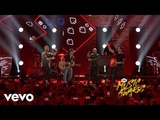 Darius Rucker - Straight To Hell (Live From The CMT Music Awards)