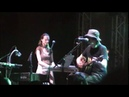 Sparklehorse- Live at Universita Ateneo, Bari, Italy, May 26th, 2007