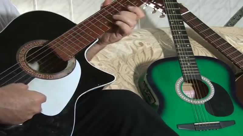 3ДЖАПИЕВ РУСТАМ из Хасавюрта.этот Чеченец задушевно поёт под гитару