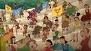 Las locuras del emperador 2 - El emperador y sus locuras 2 La gran aventura de Kronk - Kronk's New Groove (2005)