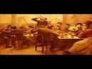Leoncavallo: La bohème - Wallberg Bonisolli, Weikl, Popp, Milcheva -