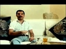 Freddie Mercury in his own worlds