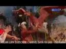 Opera Van Java (OVJ) - Episode Prahara Di Malwapati - Bintang Tamu Desta dan Opi Kumis