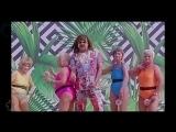 Филипп Киркоров и Николай Басков - Ibiza [Премьера Клипа]