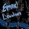 25 октября Ермак! и Lowdiver в Саратове