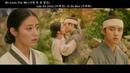 [MV] Lee Ye Joon (이예준), Ji Se Hee (지세희) - No Love For Me (사랑 한 번 쯤은) (100 Days My Prince (백일의 낭군님)