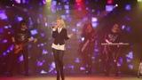 Группа ЛЕДИ (Юля Шереметьева) - выступление на конкурсе красоты