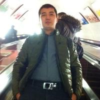 УланбекСадыров