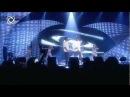dj LUCK & mc Neat ft. JJ — Little Bit Of Luck. Live at Dancestar 2000, London UK.