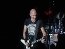 Wolf Hoffmann solo-Accept live in Thessaloniki 2012,Principal Club