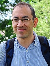 Назар Маммедов, 2 июня 1981, Киев, id220783218