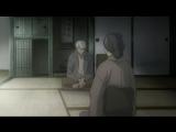Мастер Муши Mushishi ТВ-1 13 из 26 (AniDub)