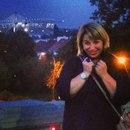 Анастасия Перова фото #36