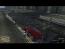 Kratos Play ЛОВИМ ПЛОВ ЗА КОПОВ В ГТА 5 - GTA 5 ONLINE