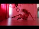 Tanci_na_styoklah_-_Dj_Kapral_.mp4