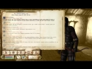 The Elder Scrolls IV_ Oblivion GBRs Edition - Прохождение 154_ Пьяные и буйные
