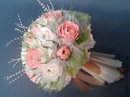 Город мастеров букеты цветов