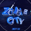 ««« ZombieCity »» PROJECT CS 1.6