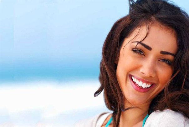 Черный тмин применение для выпадение волос