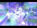 Ovnimoon - Mystical technology