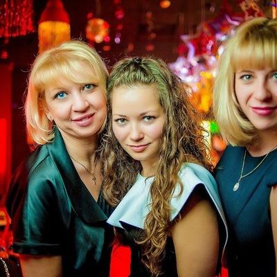 Татьяна Манаенкова, 1 сентября , Москва, id52867224