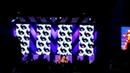 20.07.18 Выступление c «Black Magic» в рамках «The Summer Hits Tour» Линкольн, Великобритания