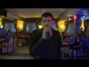 Аркадий КОБЯКОВ - Сердца крик Концерт в Санкт-Петербурге 31.05.2013г.
