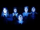 Pentatonix – Bohemian Rhapsody