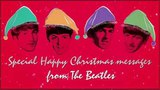 The Beatles Songs Playlist - The Beatles Merry Christmas Full Album