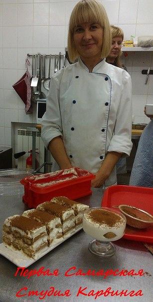 Для тех, кто любит вкусно поесть и хочет научиться готовить, практический кулинарный курс преподает...