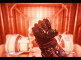 Doom...Аргент-система...