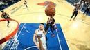 Orlando Magic vs New York Knicks   Highlights   Nov 11, 2018   NBA 2018-19