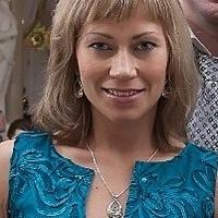 Аватар Татьяны Ермолаевой