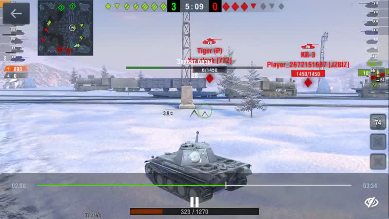 Немецкая чудо-техника