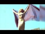 Alabina ft Gipsy Kings - Alabina @djresqvideomix edit